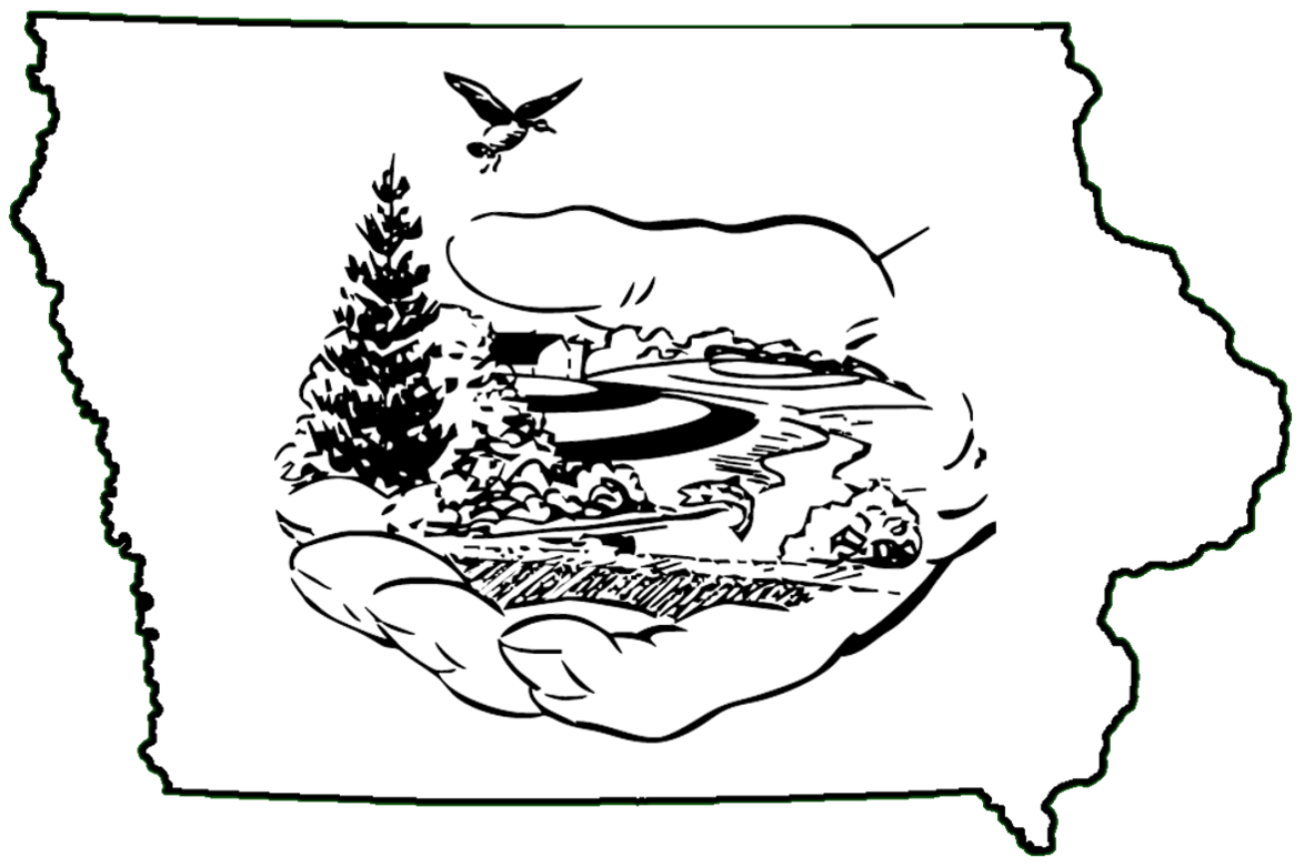 Madison County Soil & Water Conservation District